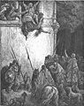 097.The Death of Jezebel.jpg