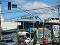 09763jfCaloocan City Abad Santos Rizal Avenue Tondo Manilafvf 07.JPG