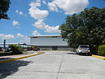 09768jfBinalonan Pangasinan Province Roads Highway Schools Landmarksfvf 04.JPG