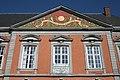 0 Abbaye St-Hubert 100410 (1e).JPG