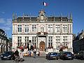 0 Bergues - Hôtel de ville (1).JPG