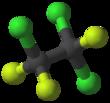 1,1,2-Trichloro-1,2,2-trifluoroethane 3D.png