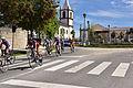 1º Grande Prémio Ciclismo - Freguesia de Castelo Branco - Juniores - 19ABR2015 DSC 1830 (16590678084).jpg