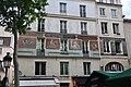 1-3 rue des Grands-Degrés, Paris 5e.jpg