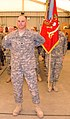 1-7 ADA Soldiers Support Deployed Change of Command Ceremony DVIDS289926.jpg