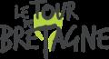1-logo TBC fond clair.png