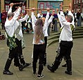 1.1.16 Sheffield Morris Dancing 093 (23740723749).jpg