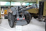 10.5 cm LFH 18 light field gun (6089394141) (2).jpg