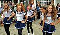 10.9.16 Sandbach Day of Dance 427 (28972100324).jpg