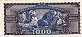 1000 lei 1950 reverse.jpg