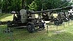 100 mm KS-19 M2 MWP 02.jpg
