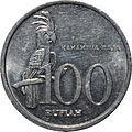 100 rupiah coin reverse.jpg