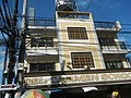 1031Roads Payatas Bagong Silangan Quezon City Landmarks 31.jpg