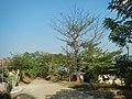 104Bangkal Abucay Palili Samal, Bataan Roads 36.jpg