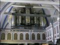 10571575 Wiefelstede Orgel.jpg