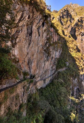 105 - Machu Picchu - Juin 2009.jpg