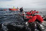 106th Rescue Wing conducts Water Survival Training 160120-Z-SV144-041.jpg