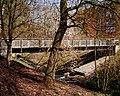 107EKZ-Brücke.JPG