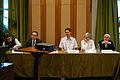 10 éves a Wikipédia konferencia 058.jpg
