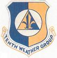 10 Weather Gp emblem.png