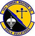 10th Combat Weather Squadron.jpg