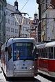 11-05-31-praha-tram-by-RalfR-27.jpg