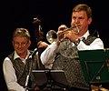 11.8.17 Plzen and Dixieland Festival 062 (35741626283).jpg