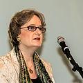 11. Nationaler Aktionstag für die Erhaltung schriftlichen Kulturguts-9549.jpg