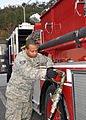 110315-F-YC711-026 refueling Yokota fire truck headed to Fukushima.jpg