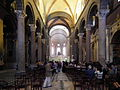 110529 Genoa Santa Maria di Castello (103).JPG
