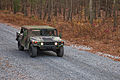 114th Signal Battalion Field Training Exercise 131105-A-VB845-019.jpg
