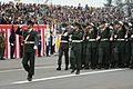 11 05 015 R 自衛隊記念日 観閲式(Parade of Self-Defense Force) 88.jpg