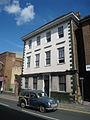 11 Lower Stone Street, Maidstone.jpg