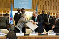 11th meeting of the UN Broadband Commission for Digital Development, UNESCO headquarters, Paris. 26-27 February 2015 (16455898307).jpg