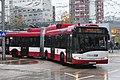 12-11-02-bus-am-bahnhof-salzburg-by-RalfR-49.jpg