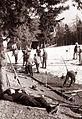 12. mednarodni Mariborski slalom (2).jpg