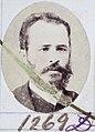 1269D Dr.Camara - 01, Acervo do Museu Paulista da USP.jpg