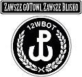 12 WBOT oznk rozp (2019) mundur w.jpg