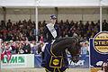 13-04-21-Horses-and-Dreams-Siegerehrung-DKB-Riders-Tour (11 von 46).jpg