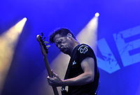 13-06-09 RaR Newsted 12.jpg