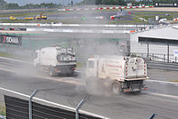 13-07-13 ADAC Truck GP 06 Cleaning trucks.jpg