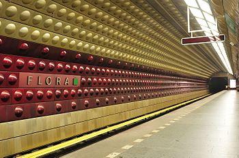 13-12-31-metro-praha-by-RalfR-070.jpg