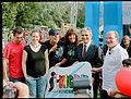 13.09.2009 Fest zum Welttag des Kindes (3919641162).jpg