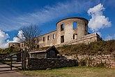 Fil:13009862-borgholm-castle-borgholm-slott.jpg