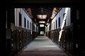 130713 Abashiri Prison Museum Abashiri Hokkaido Japan65s3.jpg
