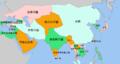 1335年亞洲.png