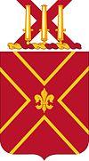 13th Coast Artillery coa.jepg.jpg