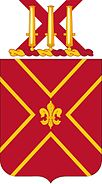 13th Coast Artillery coa.jepg