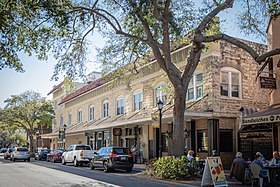 13th Street Bradenton Florida 2019-12089.jpg