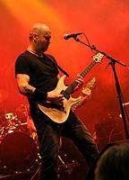 14-04-19 DevilDriver Jeff Kendrick 02.jpg